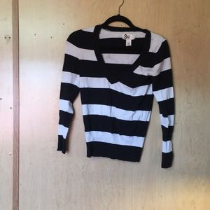 Medium long sleeve